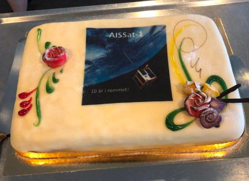 aissat1 kake